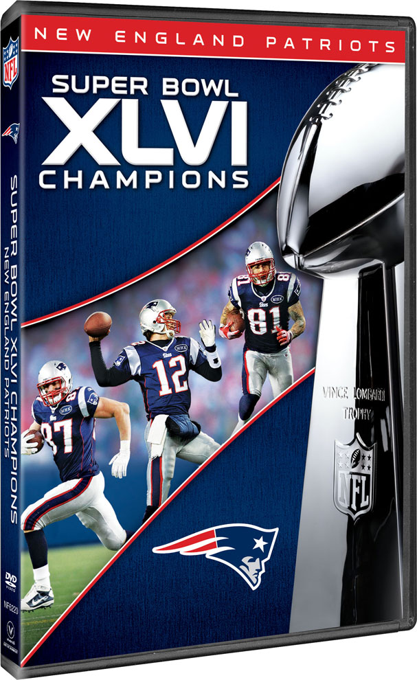 giants patriots super bowl