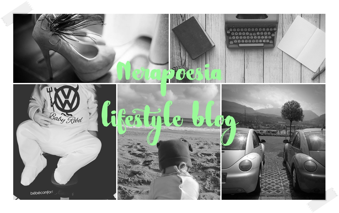 NeraPoesia Lifestyle Blog