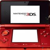 Free 3DS/NDS ROMS Download