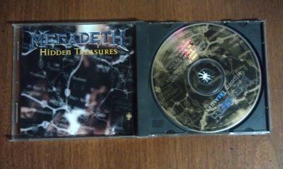 Megadeth-Hidden_Treasures-1995-DeBT_iNT