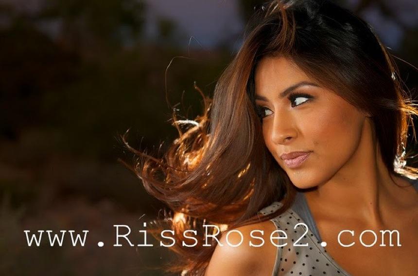 RissRose2