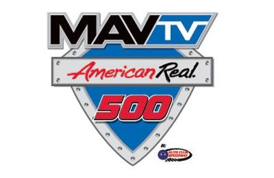 2012 Indy MAVTV 500 Live Stream Online