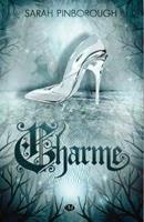 http://loisirsdesimi.blogspot.fr/2014/06/contes-de-royaumes-tome-2-charme-sarah.html