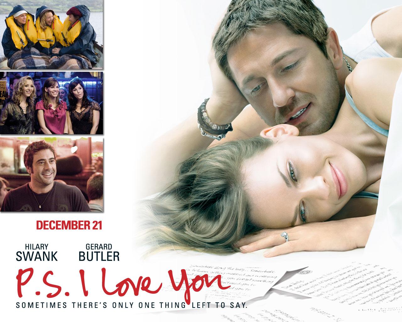 http://3.bp.blogspot.com/-pyhccj5SQA8/Tkk56A5vh4I/AAAAAAAACS8/n1DkQGqb6_M/s1600/ps-i_love_you-001.jpg