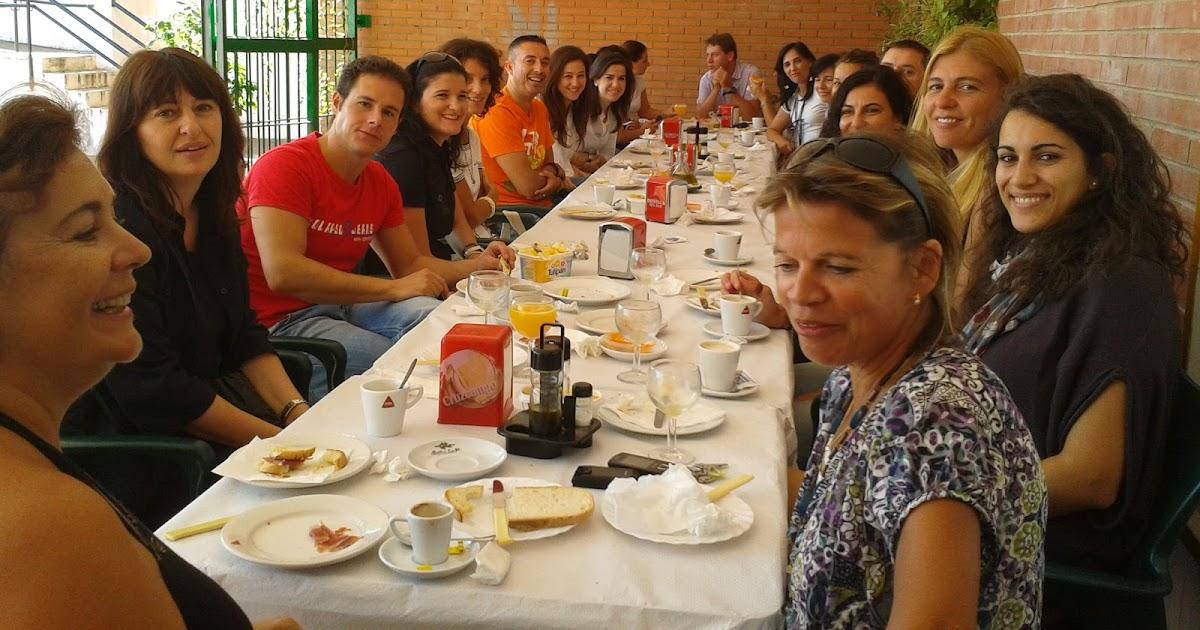 edublog di italiano gruppo avanzato 1 orari di francesca
