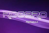 Rogero PS3