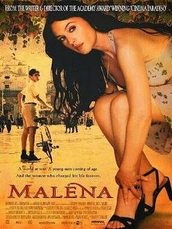 Mối Tình Đầu Của Tôi, Phim Sex Online, Xem Sex Online, Phim Loan Luan, Phim Sex Le