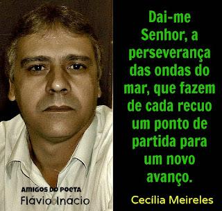 Flavio Inácio