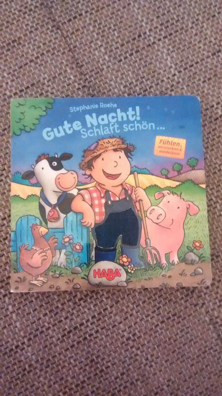 Runzelfuesschen Gewinnspiel Kinderbücher