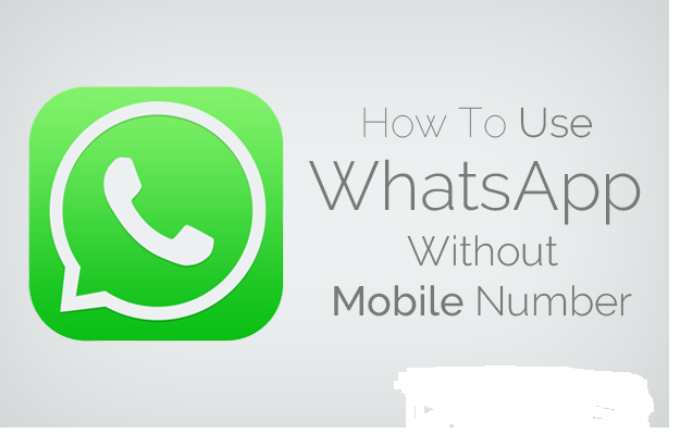 Ways to Hack Whatsapp Account without Issues