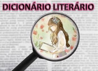 Dicionário Literário