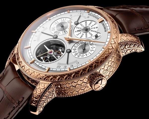 đồng hồ d8eo tay chính hãng thụy sĩ