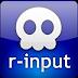 大人気Rinput