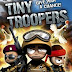 Tiny Troopers free download Pc Game