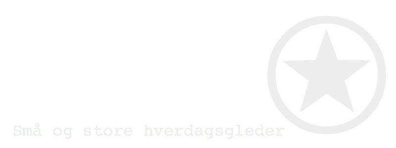 Små og store hverdagsgleder