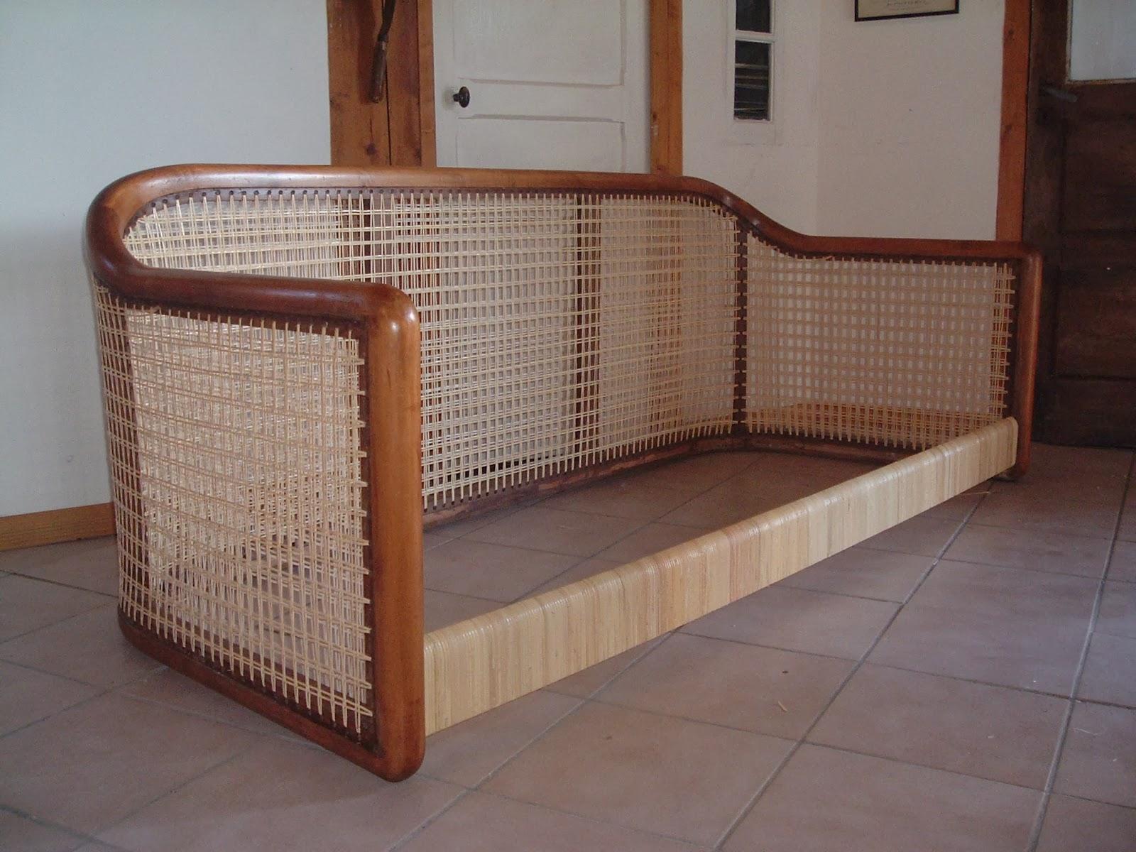 cannage rempaillage chaise tarif prix. Black Bedroom Furniture Sets. Home Design Ideas
