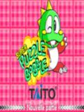 Super-Puzzle-Bobble