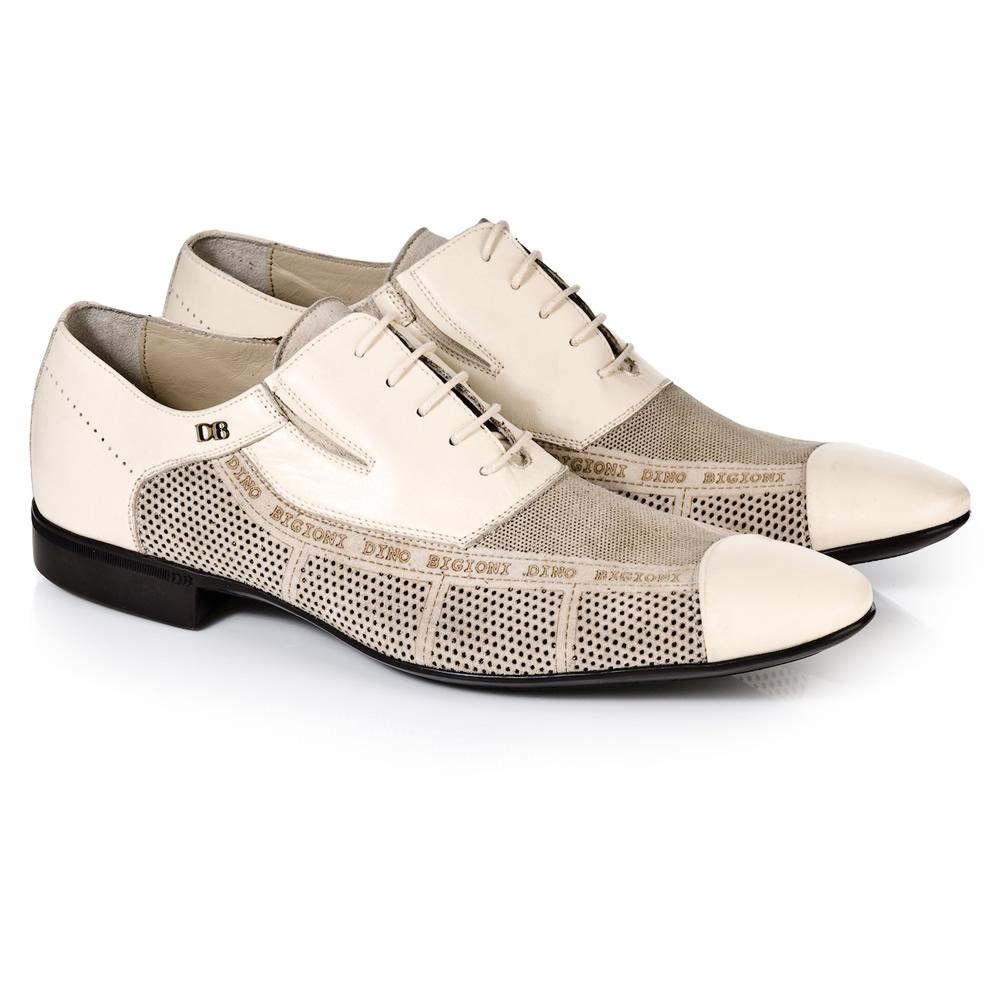 New Fashion Trendz Gents Shoes