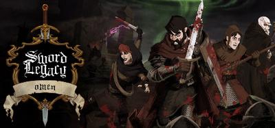 Sword Legacy Omen-CODEX