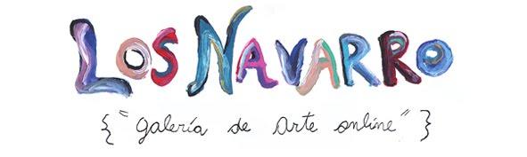 Los Navarro