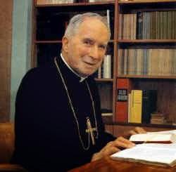 """""""Carta aberta aos Católicos perplexos"""""""