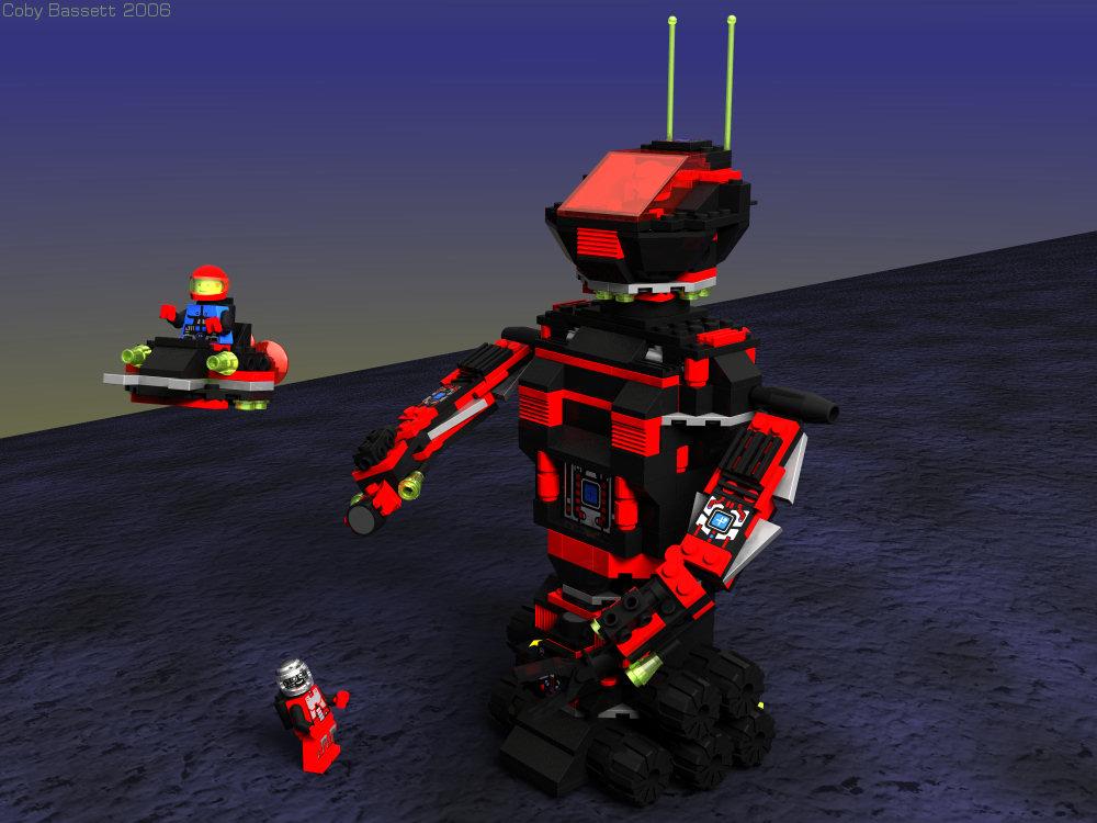 6949-Robo-Guardian.jpg