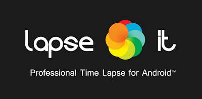 Lapse It  Pro v3.4 build 344 APK