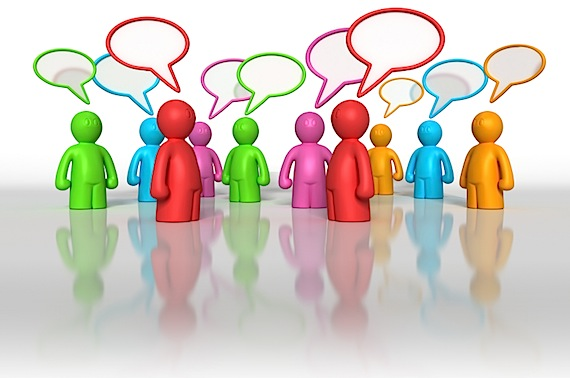 Membuat Komentar Blog SEO Friendly