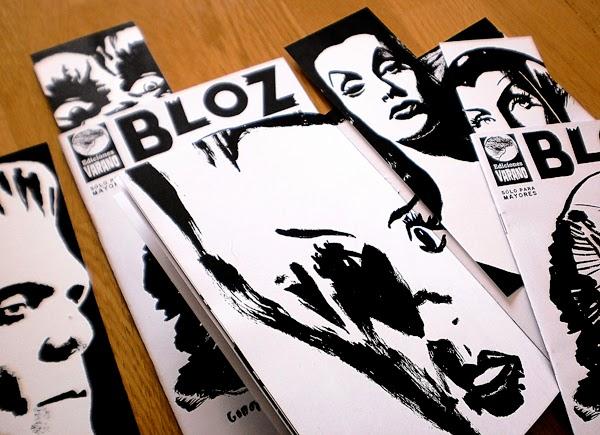 http://javi-godoy.blogspot.com.es/2014/12/marcapaginas-bloz-vol-dos.html