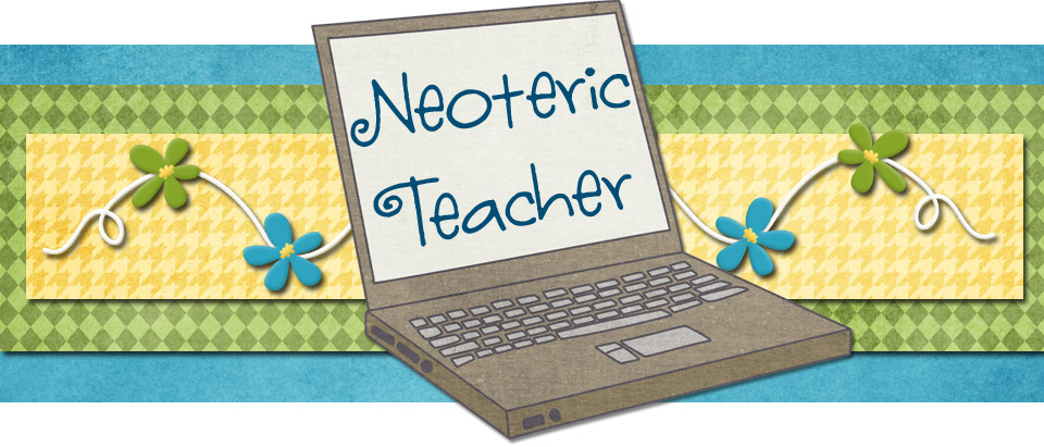 Neoteric Teacher