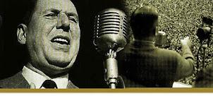 JUAN DOMINGO PERON 27 DE ENERO DE 1949