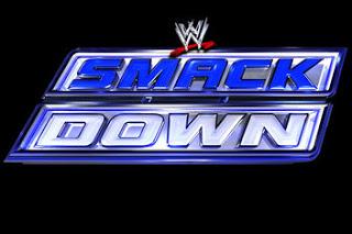 النتائج النهائيه لعرض سماك داون اليوم الجمعه 10/5/2013 Wwe Smackdown
