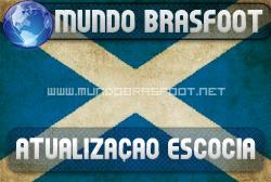 patch de atualização da escocia para o brasfoot 2011 build 3