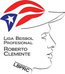 LBBRC