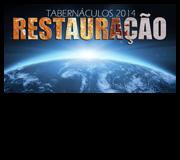 http://tabs2014.mir12ro.com