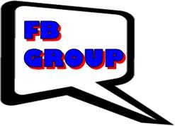 JOIN chenaksha education FB Group
