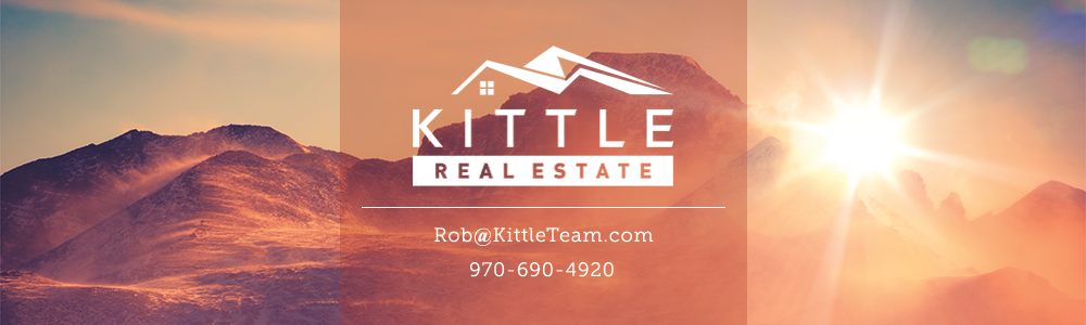 Fort Collins, CO Real Estate Video Blog with Rob Kittle