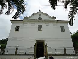 Igreja-Matriz-de-Conservatoria.jpg
