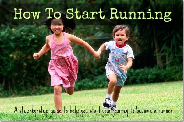 Program de alergare pentru începători