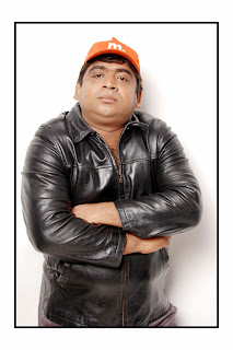 http://kumar01kundan.wix.com/indiancomedyactors#!indian-comedy-actors/zoom/mainPage/image1xm1