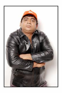 http://kumar01kundan.wix.com/indiancomedyactors#!indian-comedy-actors/zoom/mainPage/image1xm1