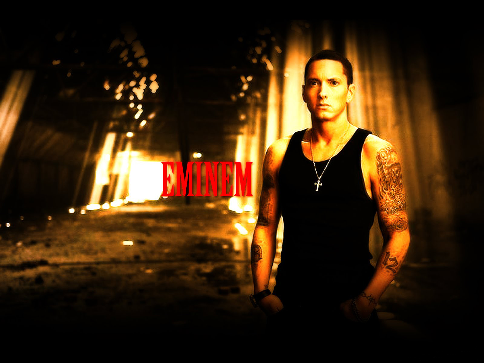 82 <b>Eminem</b> HD <b>Wallpapers</b> | <b>Backgrounds</b> - <b>Wallpaper</b> Abyss