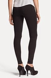 http://shop.nordstrom.com/s/hue-ponte-knit-leggings/3503105?origin=keywordsearch-personalizedsort&contextualcategoryid=0&fashionColor=&resultback=254&cm_sp=personalizedsort-_-searchresults-_-1_1_B