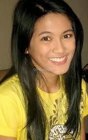 Foto Cantik dan Seksi Biodata Profil Alyssa Soebandono