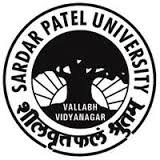 Sardar Patel University Result 2013