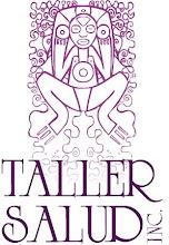 Taller Salud Inc.