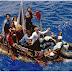 Jom Lihat Cara Kreatif Pelarian Yang Cuba Menyemberangi Sempadan