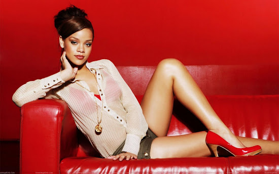 rihanna_wallpapers_Fun_Hungama