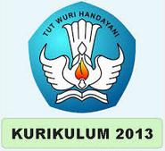 Kurikulum 2013 Diganti Kurikulum KTSP