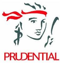 Logo PT Prudential Life Assurance